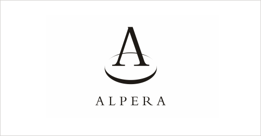 alpera-logotipu-gamyba