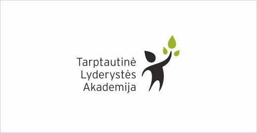 tarptautine-lyderystes-akademija-logotipu-kurimas