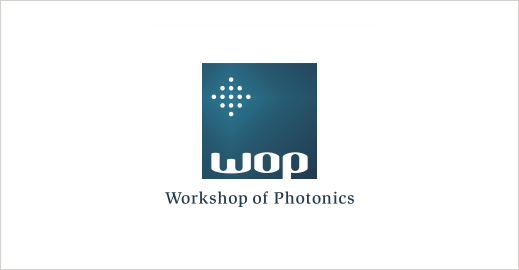 workshop-of-photonics-laser-logo-design