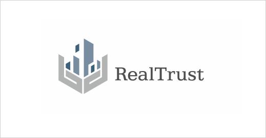 realtrust-logotipu-kurimas2